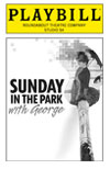 Sunday in the Park With George Revival